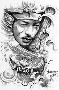 tattoo dessin - Recherche Google