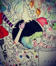 #NicolletMemories #christmas #illustration #winter #navidad #painting #originalcharacter #personaje #art #drawing #draw #support Draw, Memories, In This Moment, Winter, Creative, Christmas, Travel, Memoirs, Winter Time