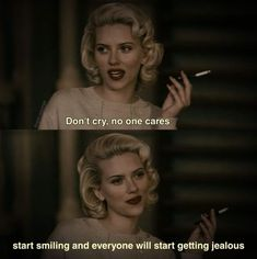 Just smile and move on ✨ Bad Girl Quotes, Sassy Quotes, True Quotes, Motivational Quotes, Inspirational Quotes, True Memes, Quotes Quotes, Bitch Quotes, Mood Quotes