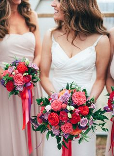 Having a Reverse Wedding? Here's a Timeline for Your Backwards Big Day | Loverly | Wedding Planning Made Simple