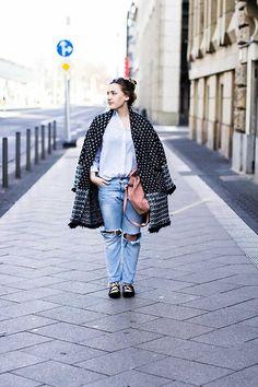 Get this look: http://lb.nu/look/8102052  More looks by Viviane Lenders…
