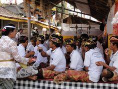 bali cérémonies religieuses offrandes #voyagebali, #baliceremonie, #balicremation