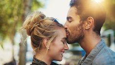 tajski pocałunki serwis randkowy