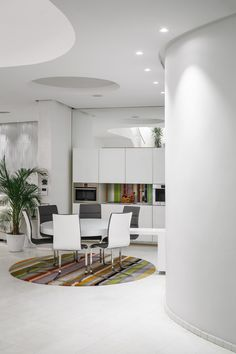 Villa Z, Siana Architecte_Doublespace photography