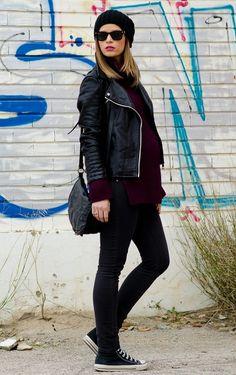 D7K_5517 mstreinta fashion blogger
