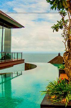 Villa Aum Bali.  Beyond Villas Bali has a selection of beautiful villas, all over Bali, to suit every style & Budget. www.beyondvillas.com, Bali, Indonesia