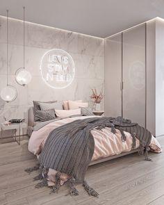 Lady's bedrooms set on Behance Lady's bedrooms set on Behance Baby Move. Room Design Bedroom, Girl Bedroom Designs, Room Ideas Bedroom, Home Room Design, Bedroom Sets, Home Bedroom, Bedroom Decor, Ladies Bedroom, Dream Bedroom