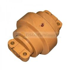 buy Track Roller CA1584765 158-4765 1584765 for Caterpillar Mini Hyd Excavator CAT 304.5 305.5 Cat Excavator, Track Roller, Caterpillar, Cats, Mini, Products, Gatos, Cat, Kitty