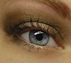 Looking to change up your eye makeup routine? Use one of these looks for inspiration. #7 is awesome!