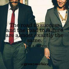 Do not fear.  Follow @growyourbizz  . #growyourbizz . #goal #journey #trust #focus #inspirational #motivational #inspire #motivate #inspirational  #motivationalquotes #quote #quotestagram #love #kindness #happiness #success #positivity #positivethinking #dailyquote #dailyquotes #dailyinspiration #dailymotivation #money #hardwork #quoteoftheday #entrepreneur #height