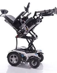 Image result for wheelchairs.co.za
