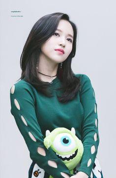 Twice - Mina #kpop