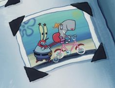 If spongebob characters were college students mr krabs and mr krabs and pearl publicscrutiny Images