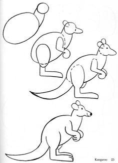 (2013-12) ... en kænguru