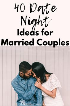 Marriage Help, Biblical Marriage, Healthy Marriage, Successful Marriage, Strong Marriage, Marriage Relationship, Happy Marriage, Marriage Advice, Marriage And Family