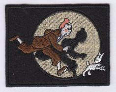 Tintin & Snowy Iron on Sew on Embroidered Badge Applique ... https://www.amazon.co.uk/dp/B00D5FHF2S/ref=cm_sw_r_pi_dp_x_vQFWxb734D9F6