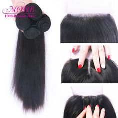 Cheap weave shop, Buy Quality weave texture directly from China bundle boots Suppliers:         Brazilian Virgin Hair With Closure 4 pcs Human Hair Bundles With Lace Closures Unprocessed Brazilian Strai
