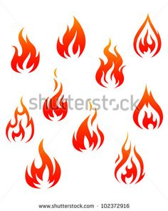 Fire Stock Photos, Images, & Pictures | Shutterstock