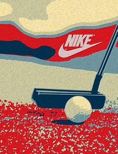 Nike Wallpaper, Nike Logo, Wallpapers, Wallpaper, Backgrounds