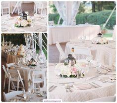 Lauxmont farms wedding, Lancaster, PA