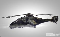 helicopter future - Google Search