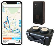 37 mejores imágenes de GPS en 2020 | Trucos para coches, Plaquitas ...