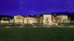 $8.9 Million 19,000 Sq. Foot #Estate In Paradise Valley, AZ