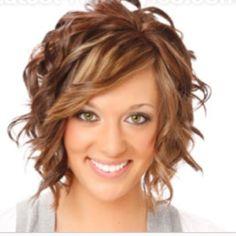 Curl option