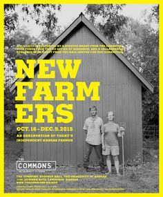 1_new_farmers_poster