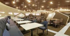 #restaurant Ingegneria ed Architettura | Ak engineering srl