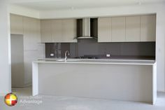 Image result for what is a bulkhead in a kitchen