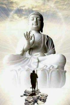 The lord Buddha Buddha Art, Photo Frame Gallery, Statue, Buddha Image, Buddhism Art, Buddha, Lord Buddha Wallpapers, Buddha Wallpaper Iphone
