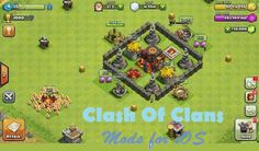 Get Free Unlimited Clash of Clans Gems, Unlimited Gold and Unlimited Elixir with our Clash Of Clans Hack Tool online. Learn Clash Of Clans Cheats Clash Of Clans Logo, Coc Clash Of Clans, Clash Of Clans Cheat, Clash Of Clans Game, Free Gems Coc, Clan Games, Free Games, Android Apps, Like4like