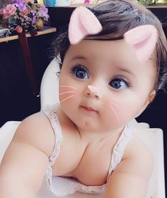 Cute Baby Boy Images, Cute Kids Pics, Cute Baby Pictures, Newborn Pictures, Cute Little Baby Girl, Pretty Baby, Little Babies, Baby Girl Toys, Toys For Girls