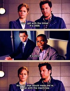 Shawn and Gus quote Psych Memes, Psych Quotes, Psych Tv, Tv Show Quotes, Psych Movie, Best Tv Shows, Best Shows Ever, Favorite Tv Shows, Movies Showing