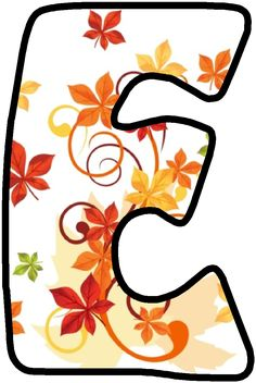 The Last Leaf, Thankful Tree, School Frame, Harvest Party, Fall Crafts For Kids, Alphabet And Numbers, Butterfly Art, Autumn Leaves, Things To Come