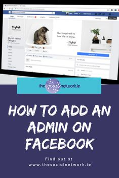 Page not found - The Social Network Social Media Branding, Social Media Tips, Social Networks, Facebook Business, Business Pages, Promotion, Management, Apps, How To Remove
