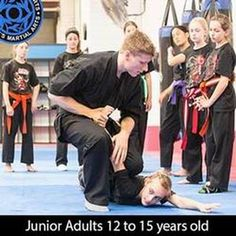Martial Arts for Teenagers Training Programs, Karate, Martial Arts, Melbourne, Kicks, Teen, Learning, People, Fictional Characters