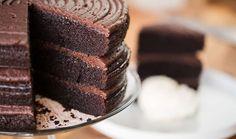 Torta reforma je visoko na listi najpopularnijih, iz razloga što se prilično lako pravi a ukus je fantastičan. Njeni glavni sastojci su čokolada i orasi, mada oni mogu varirati u zavisnosti od verzije. Može biti posna, ali može biti i bez brašna, ili bez oraha koje možete zameniti nekim drugim...