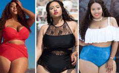 http://www.revelist.com/body-positive/gabi-fresh-swimsuits-for-all/7420