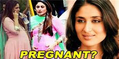 It isn't only marriage alarms that are buzzing fully in Bollywood but also pregnancy alarms  are buzzing of many superstars. Here is the satisfied information of another queen all set to become a mom very soon! The stunning queen is none other than celebrity Kareena Kapoor Khan.