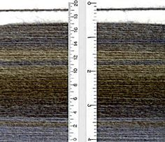 Amazing Yarn by Lion Brand isn't called amazing for nothing!!! This soft self striping yarn creates a tweedy nice tweedy look. I love working with this yarn! This yarn is machine washable which makes it idea for knitting or crocheting up some warm squishy sweaters and cold weather accessories!  Sold Bt Ewe For You