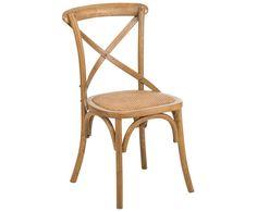 die besten 25 stuhl b gen ideen auf pinterest hochzeitsstuhl sch rpen hochzeit stuhlhussen. Black Bedroom Furniture Sets. Home Design Ideas