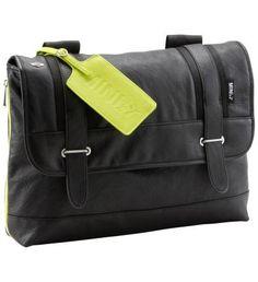 MINI Shoulder Bag, black Pumas Shoes, Modern Fabric, Sporty, Closure,  Beautiful 16721053e1