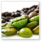 20 Best Miracles Of Pure Green Coffee Beans Images Coffee Beans