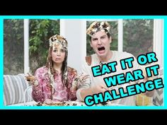 Welcome to my channel! I'm Rosanna Pansino and I really enjoy creating content on YouTube! ♥A New Nerdy Nummies every Tuesday! ♥FAN & BUSINESS MAIL: 13428 Ma...