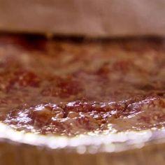 Lasagna on Pinterest | Chicken Lasagna, Lasagna Recipes and Baked ...