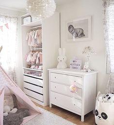 puckdaddy wickelaufsatz f r ikea hemnes kommode hemnes aparadores y los cambios. Black Bedroom Furniture Sets. Home Design Ideas