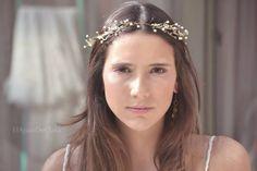 Crown, Jewelry, Fashion, Headpieces, Accessories, Jewellery Making, Corona, Jewlery, Jewelery