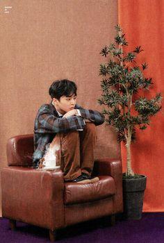 Welcome to FY-EXO, an archive of all content related to EXO. Exo Xiumin, Kim Minseok Exo, Exo Ot12, Exo K, Park Chanyeol, Tao, Exo Album, Kim Min Seok, Exo Members